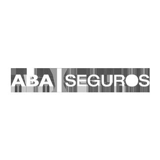 ABA Seguros
