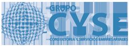 Grupo Cyse